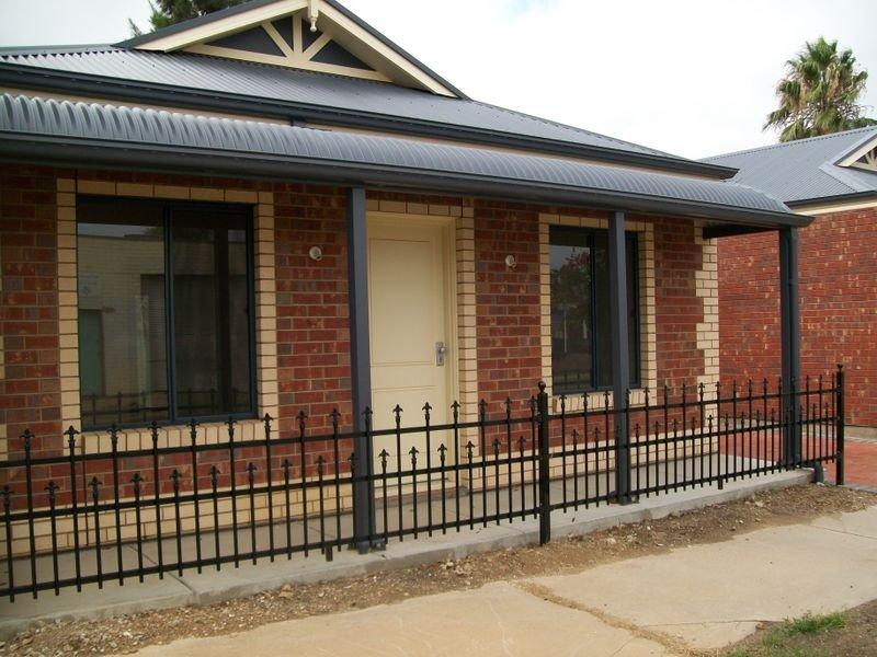 24 Liddon Place, Port Adelaide, SA 5015