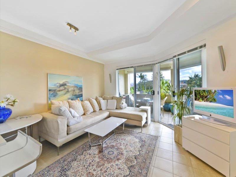 14/39 Iluka Road, Palm Beach, NSW 2108