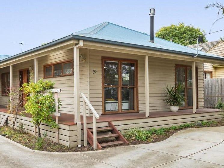 27 Wellington Street, Coongulla, Vic 3860