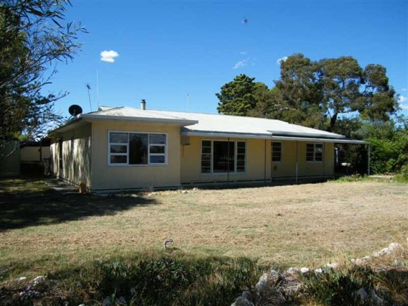 Lot 53 Fairbanks Road, Keith, SA 5267