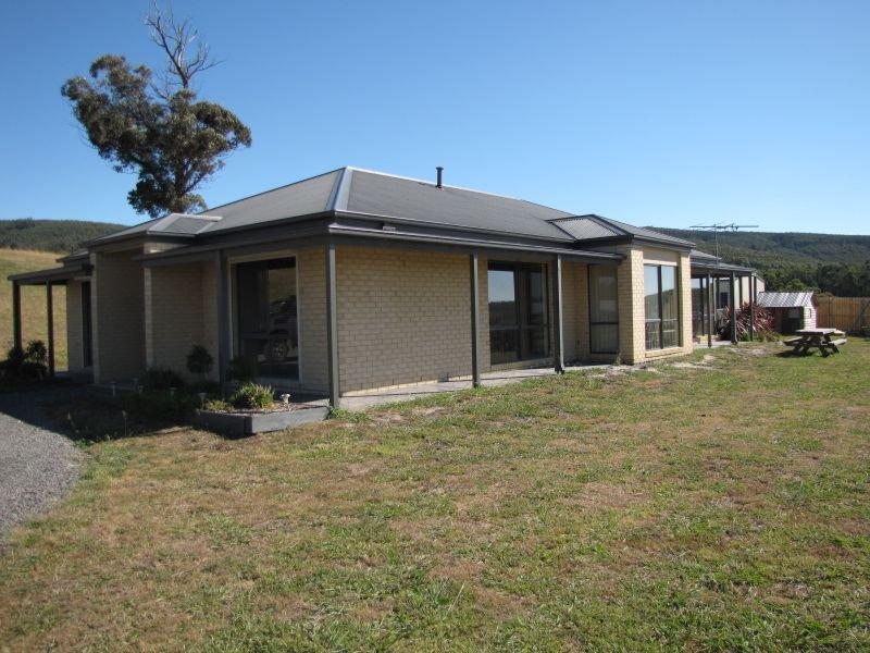 50 Pineridge Road, Moe, Vic 3825
