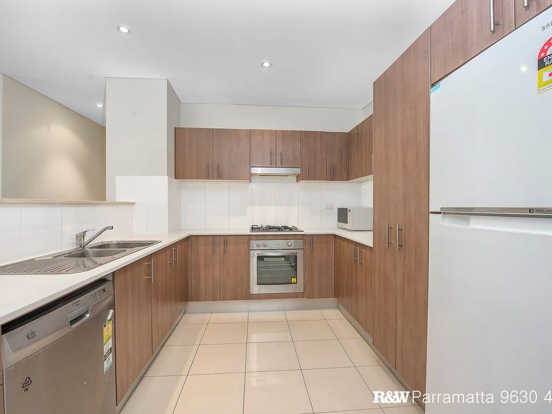 9/17-19 Hassall Street, Parramatta, NSW 2150