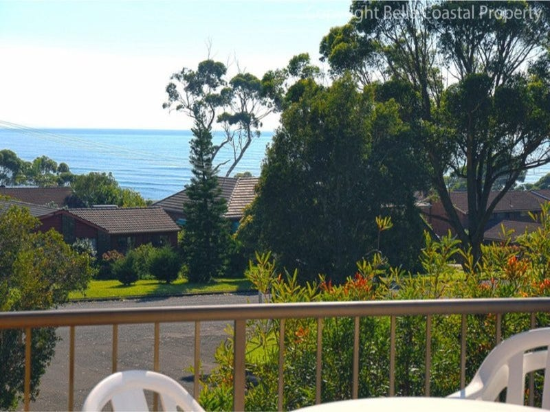 1 Lilly Place, Mollymook, NSW 2539