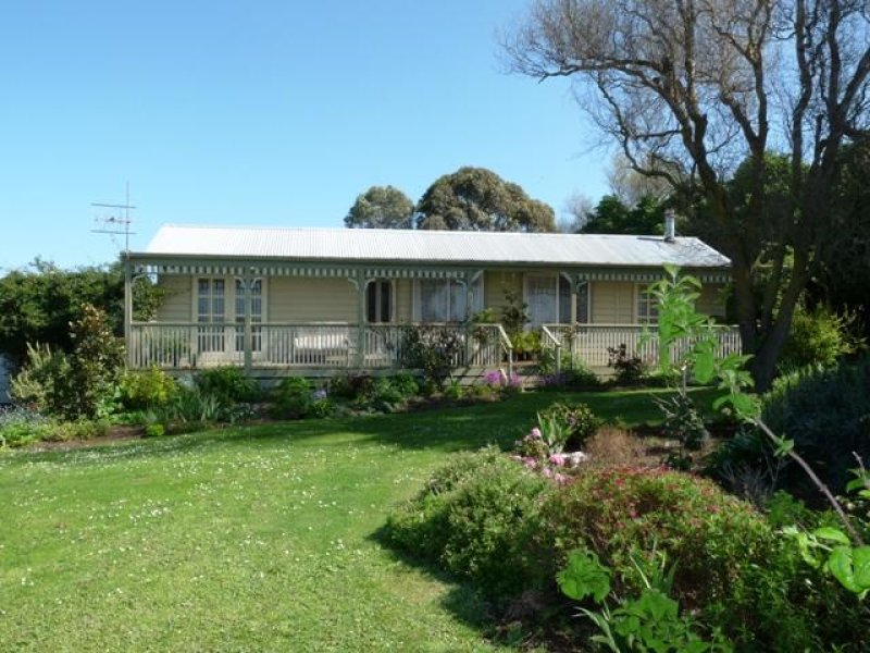 Address available on request, Illowa, Vic 3282