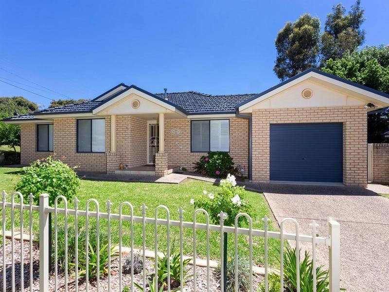 1/1 Post Place, Lake Albert, NSW 2650