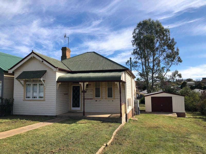 50 Faithfull Street, Goulburn, NSW 2580