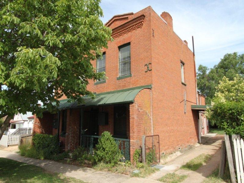 144 George Street, Bathurst, NSW 2795
