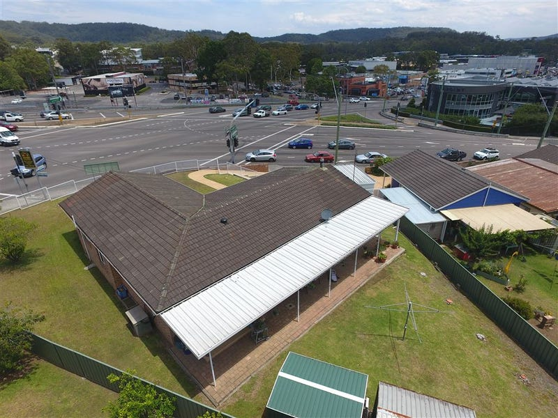 267 The Entrance Road, Erina, NSW 2250