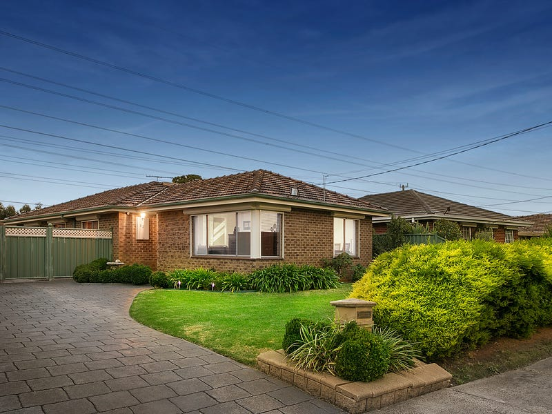 92 Sterling Drive, Keilor East, Vic 3033