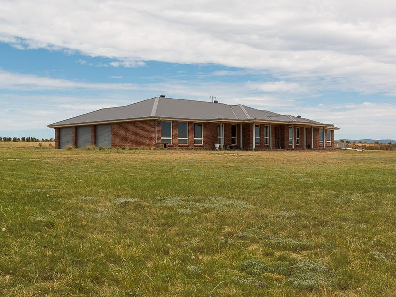 22 Meadow Lane, Goulburn