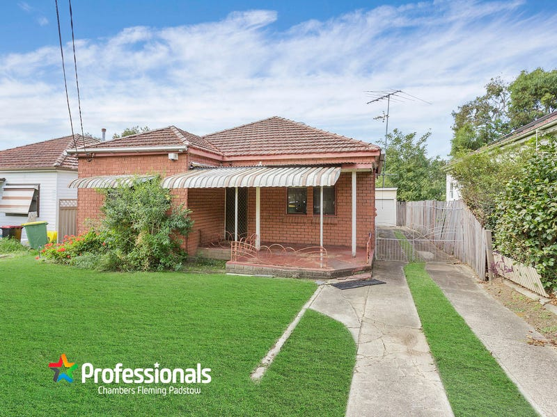3 Newey Avenue, Padstow, NSW 2211