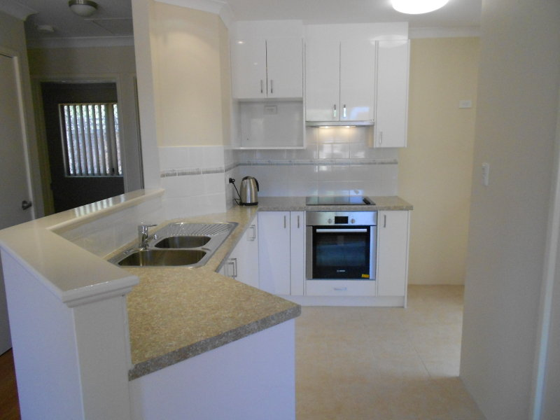 Address available on request, Bassendean, WA 6054
