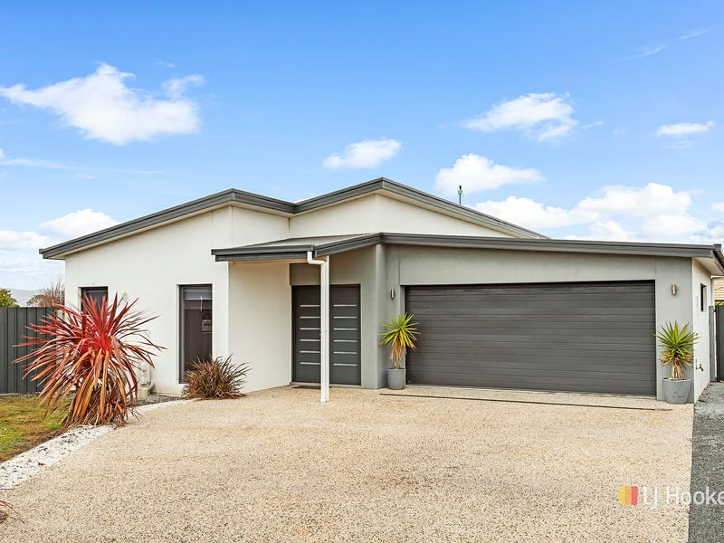 12 Tranquil Place, Shearwater, Tas 7307