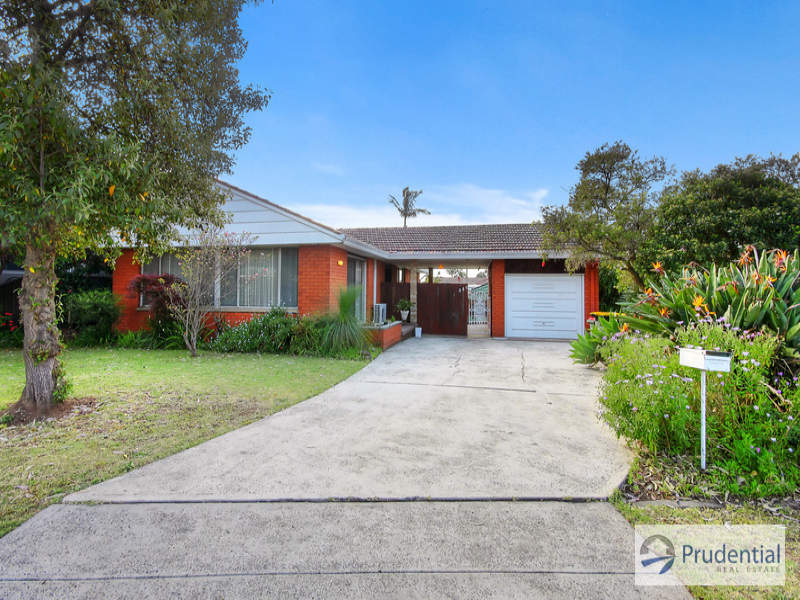 289 Epsom Rd, Chipping Norton, NSW 2170