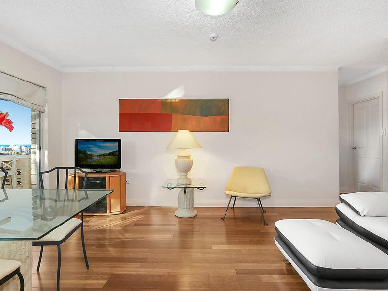 24/232 Rainbow Street, Coogee, NSW 2034