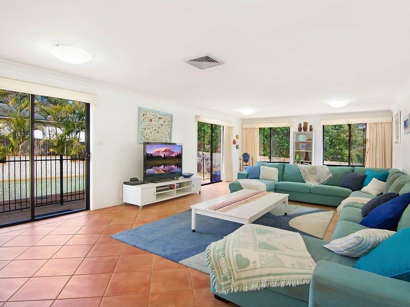 43B Parsonage Road, Castle Hill, NSW 2154
