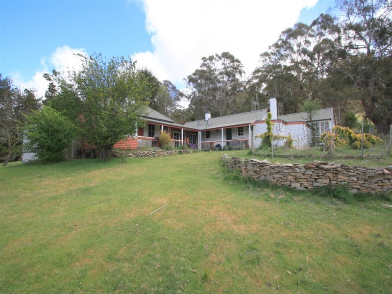 58 Bells Road, Cooma, NSW 2630