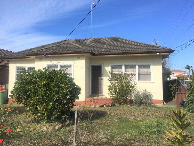 28 Prince Street, Canley Heights