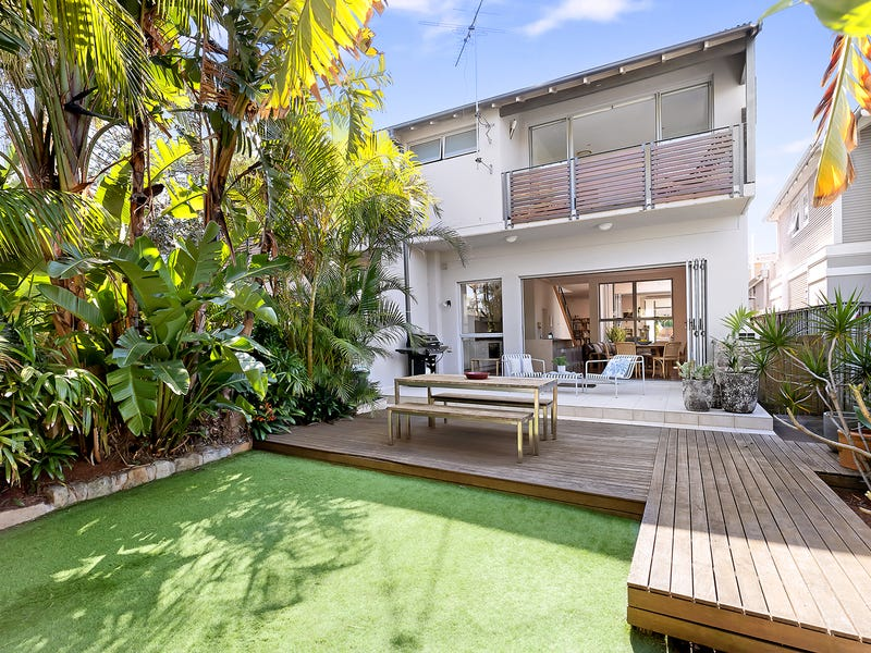 235A Birrell Street, Bronte, NSW 2024