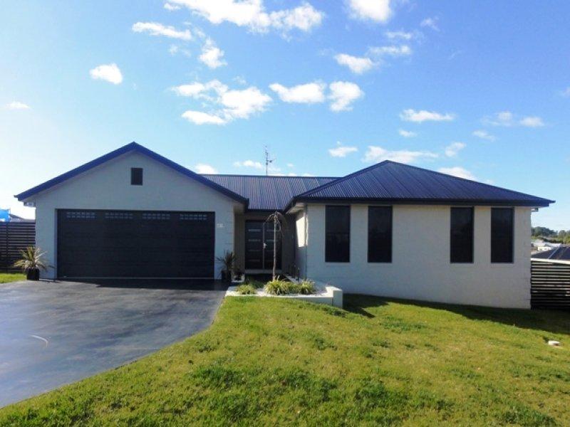 28A Jarrah Court, Kelso, NSW 2795