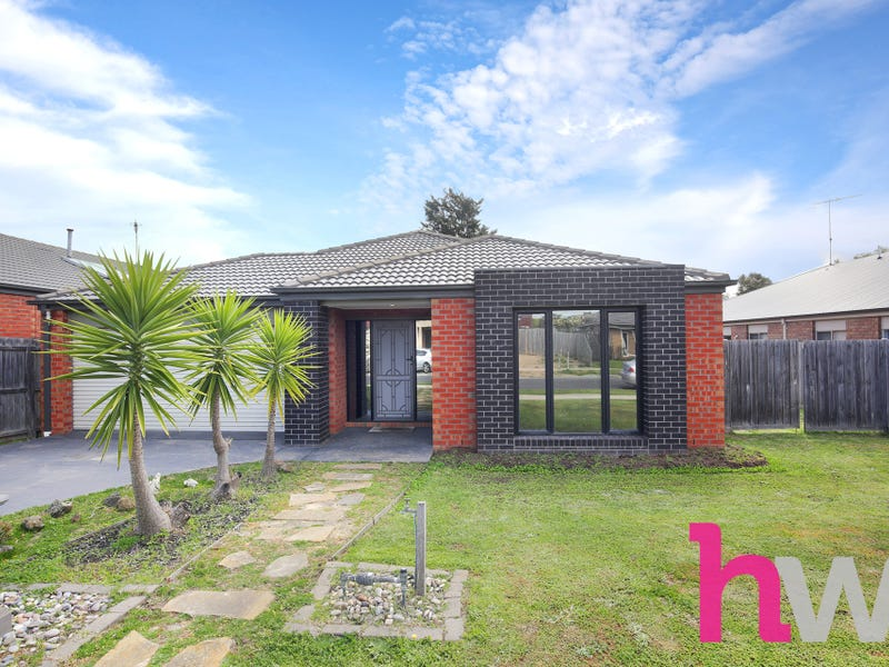 Commercial Property For Sale Barwon Heads