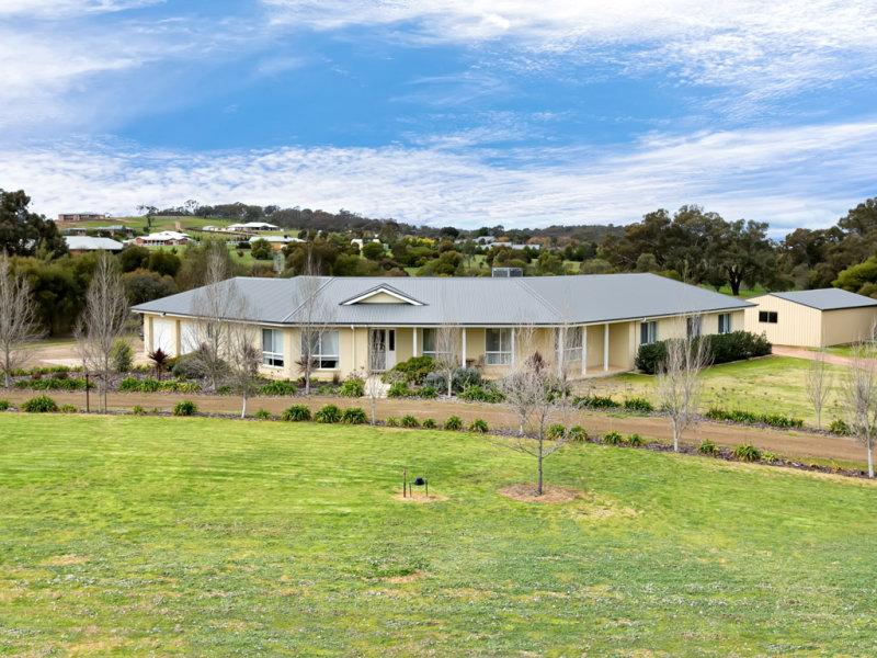 24 Indigo Drive, Springvale, Wagga Wagga, NSW 2650