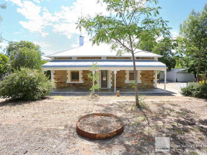 113 Main North Road, Clare, SA 5453