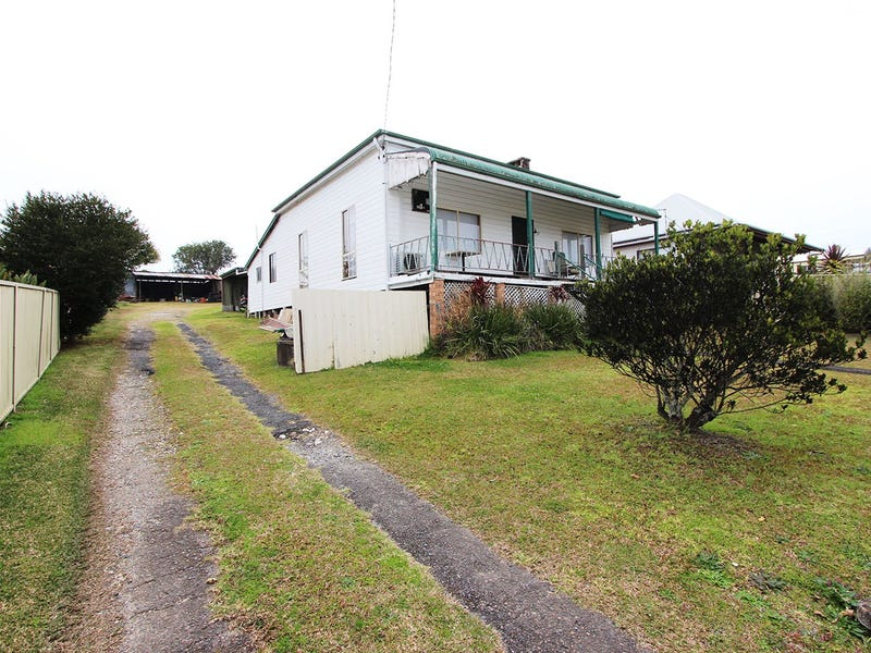 17 West Street, Coopernook, NSW 2426