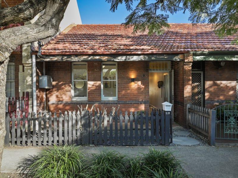 23 Ashmore Street, Erskineville, NSW 2043