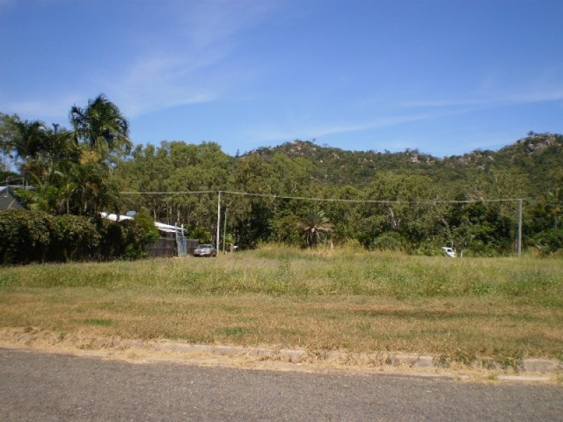 26 Sextant Drive  Nelly Bay, Nelly Bay, Qld 4819