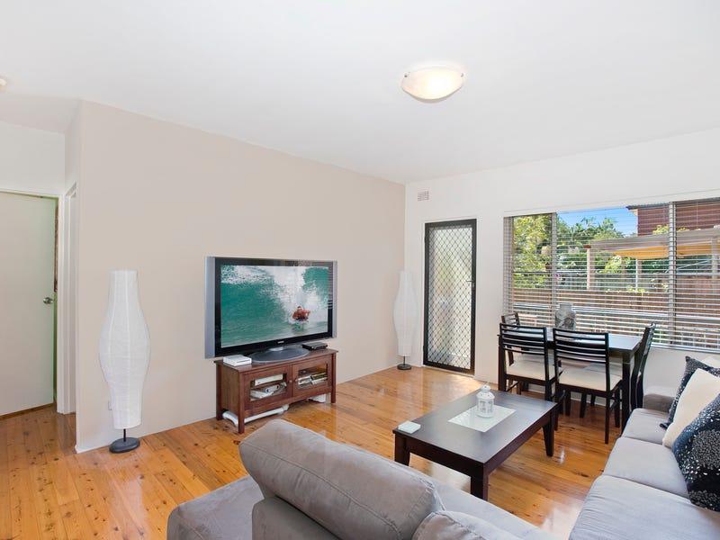6/5 Jones Street, Croydon, NSW 2132