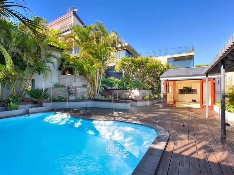 28 Light Street, Bar Beach, NSW 2300