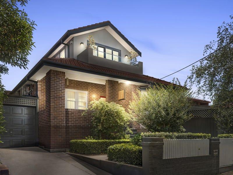 16 Rose Avenue, Concord, NSW 2137