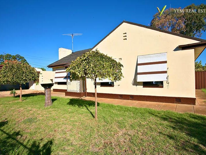Address available on request, Woodville West, SA 5011