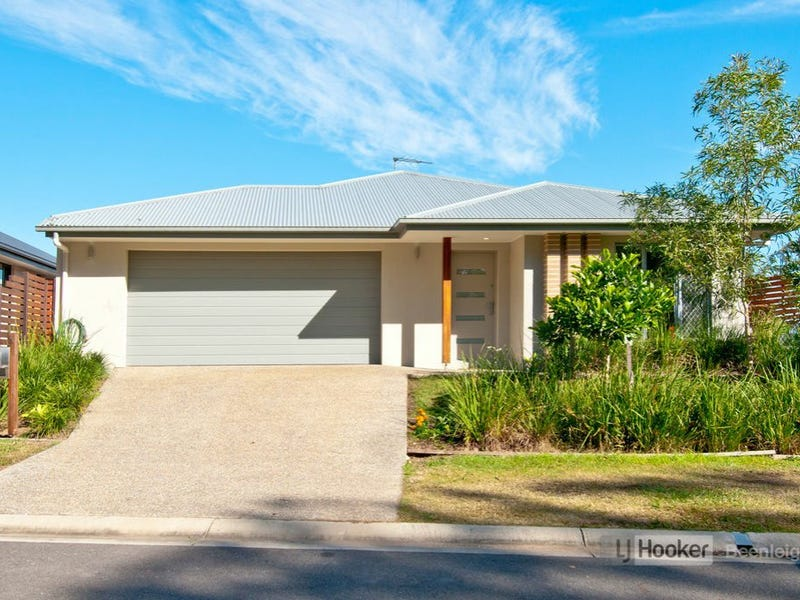6 Bladensburg Drive, Waterford, Qld 4133