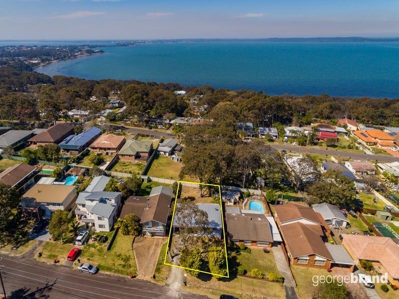 49 Springall Avenue, Wyongah, NSW 2259