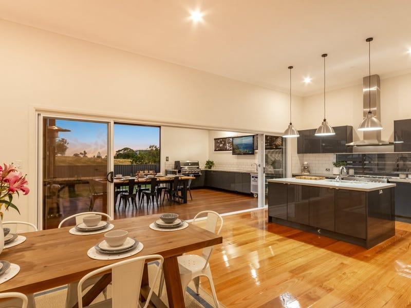 29 Lomandra Avenue, Caniaba, NSW 2480