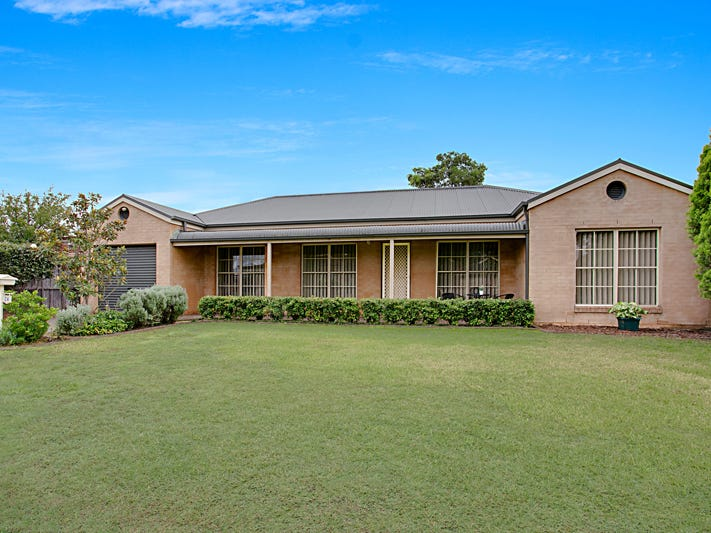 2A Oxley Grove, Tahmoor, NSW 2573