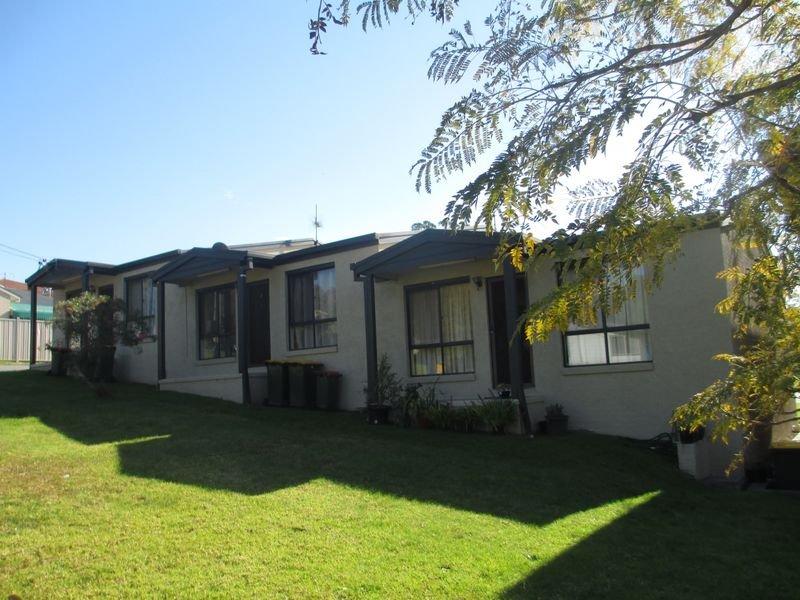 20/67 Evans Street, Moruya, NSW 2537