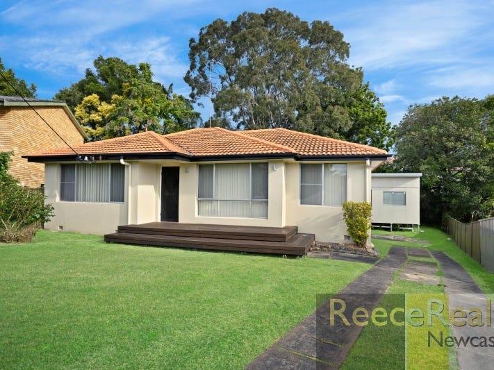 1 Hansen Place, Shortland, NSW 2307