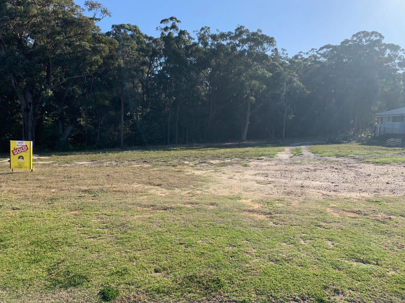 66 Red Gum Drive, Ulladulla, NSW 2539