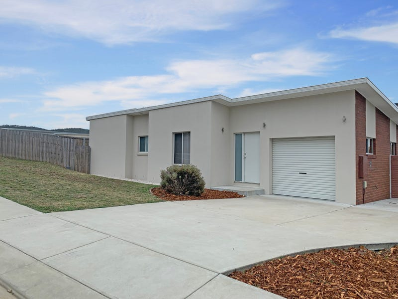 2/50 Camrise Drive, Cambridge, Tas 7170