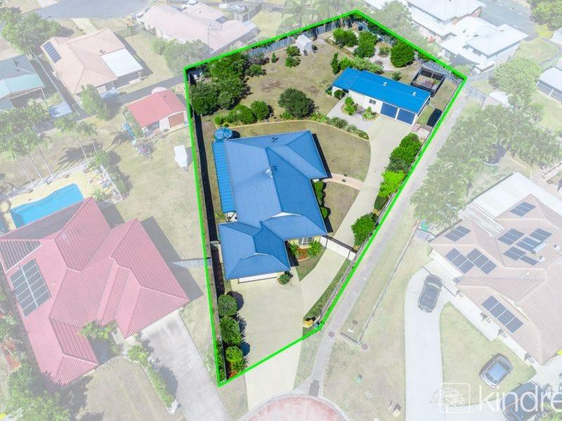 36 Townsville Crescent, Deception Bay, Qld 4508