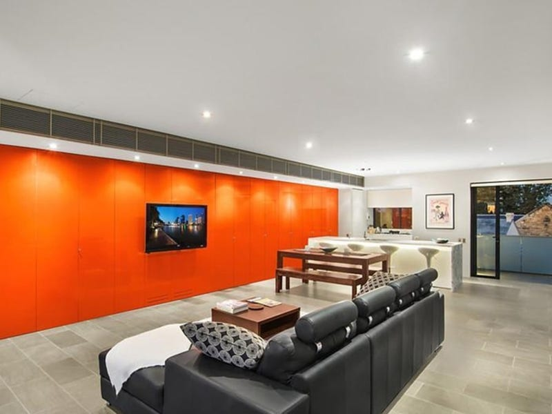 47/13 Oatley Road, Paddington, NSW 2021