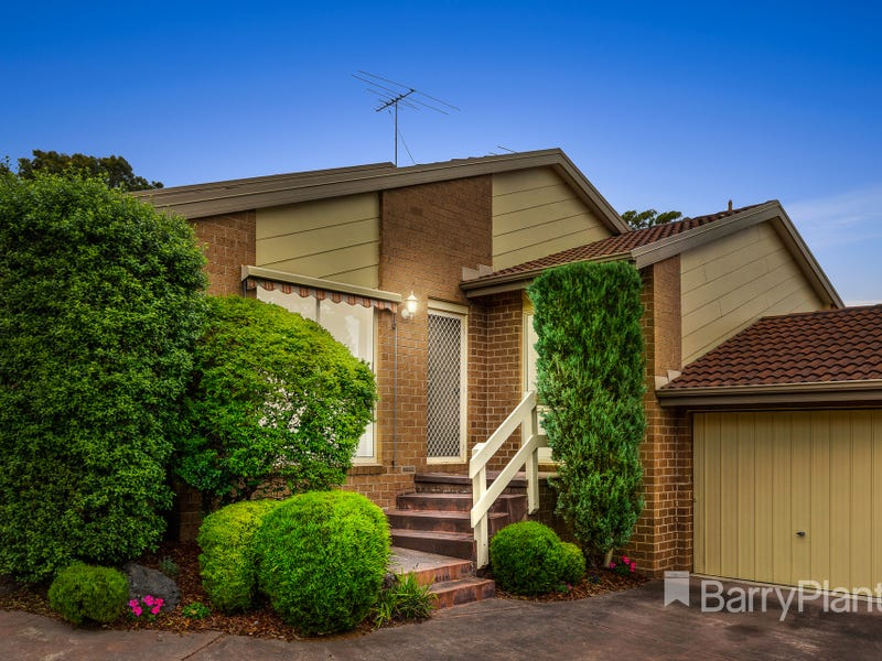7/9 Davey Road, Montmorency, Vic 3094