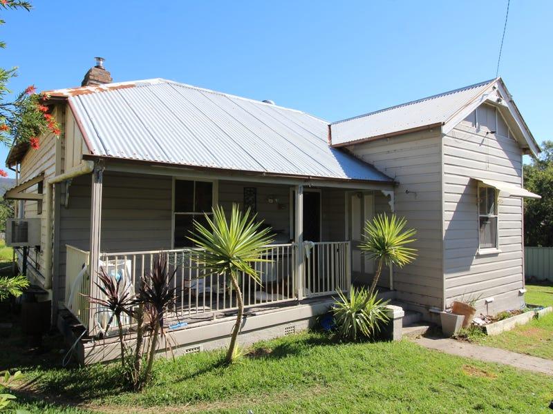 56 Grace Avenue, Martins Creek, NSW 2420