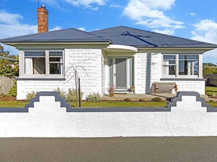 45 Frederick Street, Perth, Tas 7300