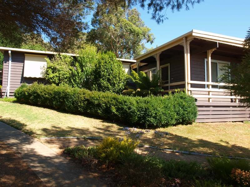 1541 Broadford Wandong Road, Broadford, Vic 3658