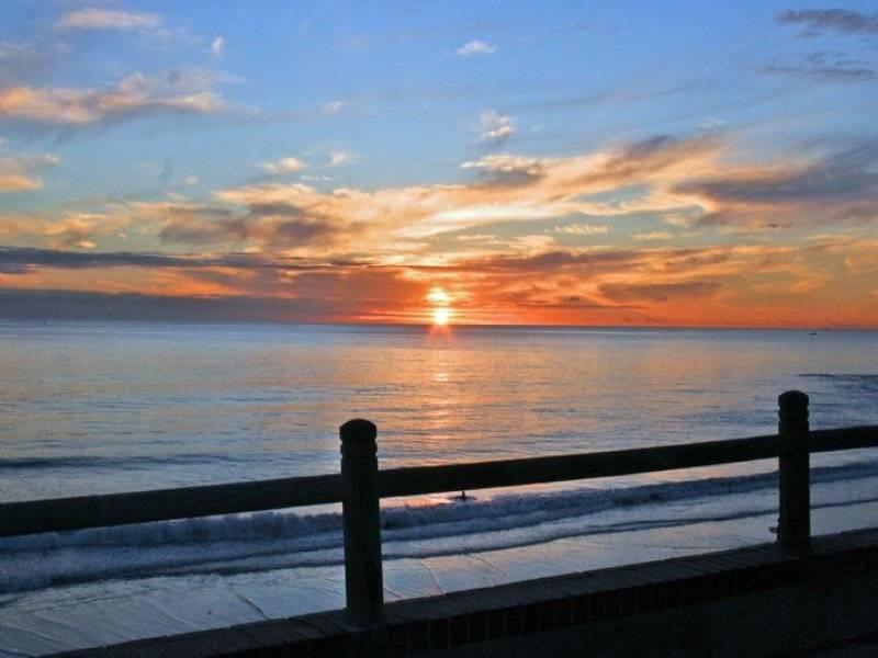 15/31 West Coast Highway, Watermans Bay, WA 6020