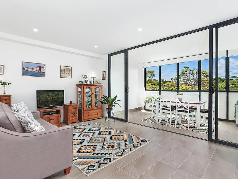310/23 Pacific Parade, Dee Why, NSW 2099